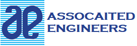 Associated Engineers